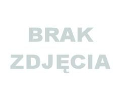 http://olimp.sklep.pl/zdjecia/10035,1,duzy,daewoo-telewizor-lcd-32-dlp-32c3.jpg